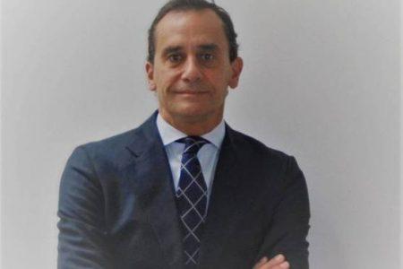 Salvador Morales: «La voz de la sociedad científica debe estar por encima de las decisiones políticas»