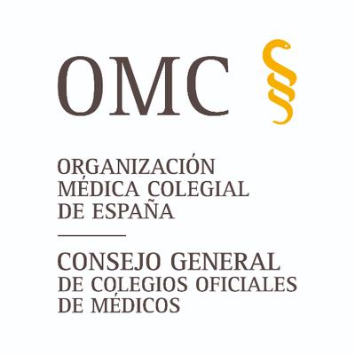 Comunicado de la Organización Médica Colegial