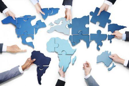 La OMC organiza un curso para profesionalizar y aumentar la eficacia de los proyectos de cooperación