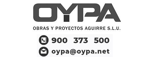 CONSTRUCCIÓN DE CALIDAD | OYPA